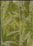 Sankara Galanga Wallpaper 73710283 or 7371 02 83 By Casamance